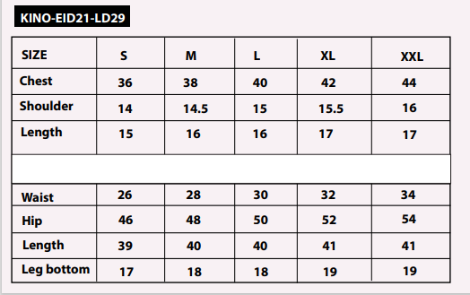 KINO-EID21-LD29