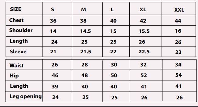 KINO-EID UL-A21-LD30